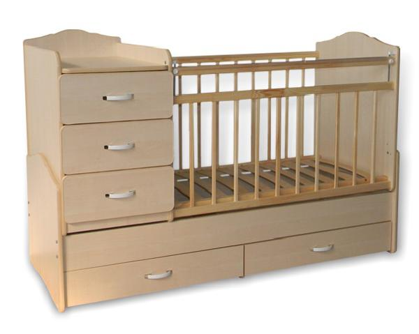 Дешевая доставка кровати, коробок из Самара в Череповец