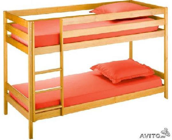 Отправить кровать из Санкт-Петербурга в Колпино