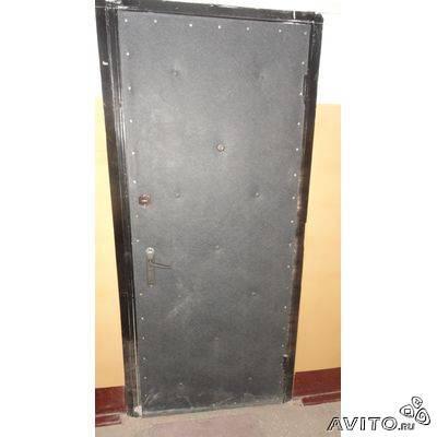 Перевезти дверь на дачу по Нижнему Новгороду