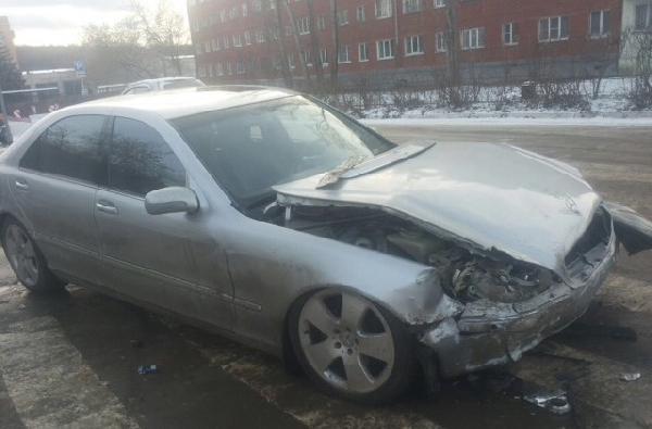 Перевезти машину  из Калуга в Сочи