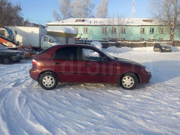 Цена на эвакуатор для машины недорого из Тобольск в Москва