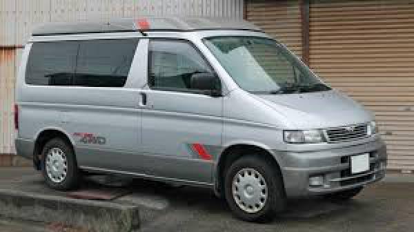 Перевезти авто цена из Хабаровск в Улан-Удэ