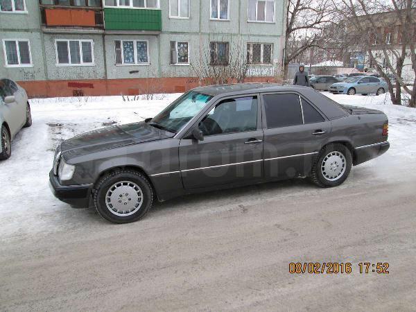 Перевезти автомобиль стоимость из Кемерово в Хабаровск