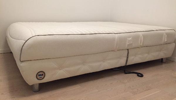 Перевезти кровать, шкаф, диван из Москва в Одинцово