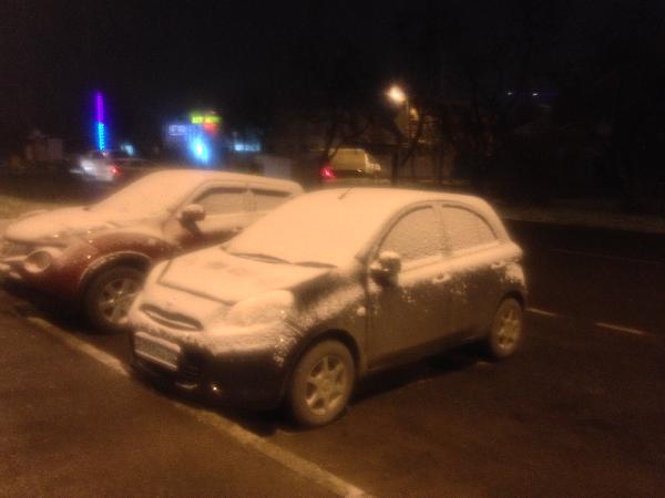 Контейнерные перевозки машины  из Краснодар в Омск