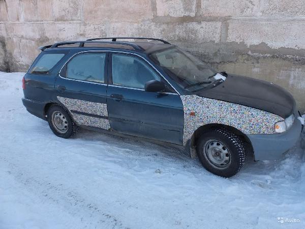 Доставить авто на автовозе из Магнитогорск в Астрахань