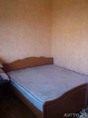 Транспортировать кровать из Садоводческого товарищества N29 в Назмутдиново