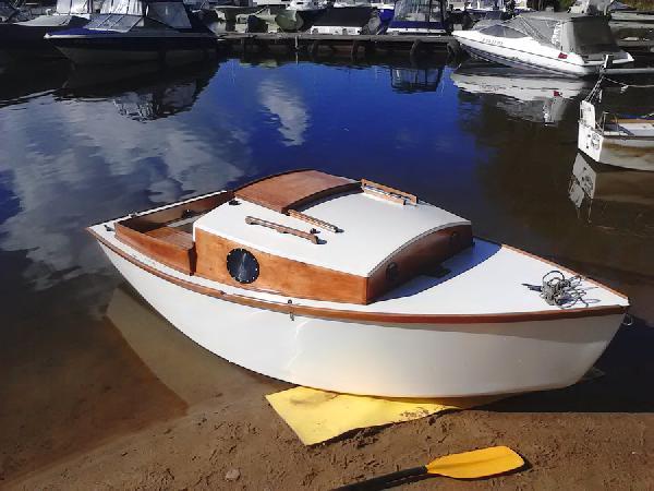 Транспортировать лодку цены из Россия, Санкт-Петербург в Украина, Одесса