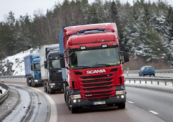 Сколько стоит транспортирвока горнодобывающего оборудования из Венев в Симферополь