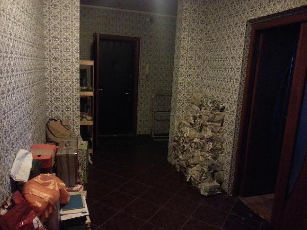 Грузоперевозки тренажеров, пианино, коробок, личных вещей частники по Москве