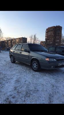 Отправить легковую машину цены из Красноярск в Благовещенск