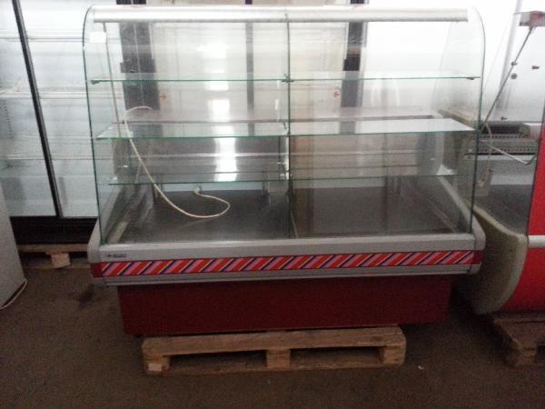 Отвезти холодильный оборудование и домашних вещи цена из Россия, Смоленск в Испания, торревьеха