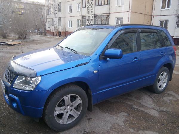 Отправить легковую машину автовозом из Улан-Удэ в Москва