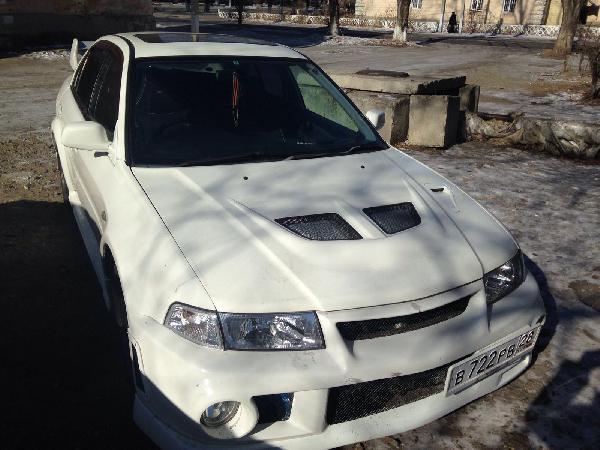 Транспортировать легковую машину  из Белогорск в Курская