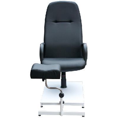 Доставить педикюрный кресло из Москва в Владивосток