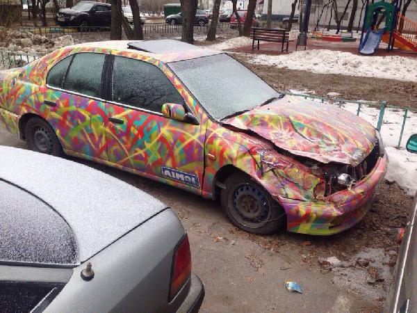 Услуги эвакуатора для автомобиля стоимость из Москва в Выборг