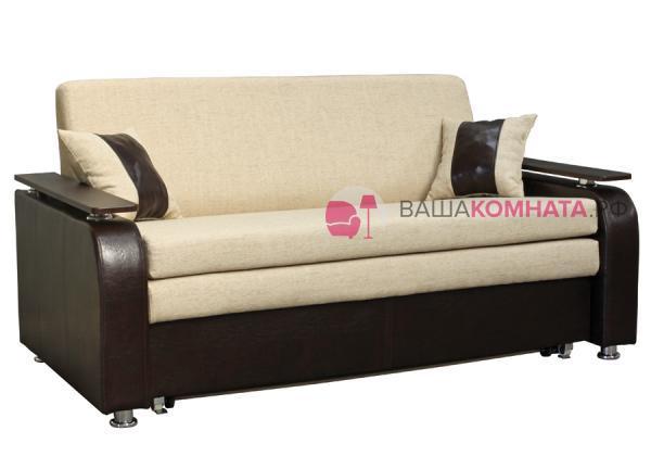 Перевозка дивана лежа из Мончегорск в Мурманск