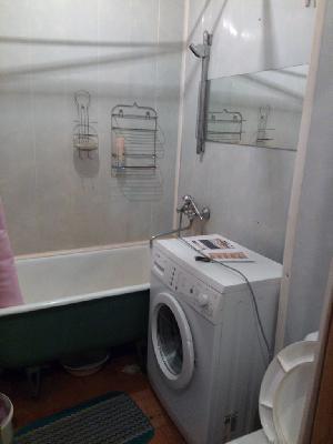 Дешевая доставка холодильника, дивана, стиральной машиной из Щелково в Бяконтово
