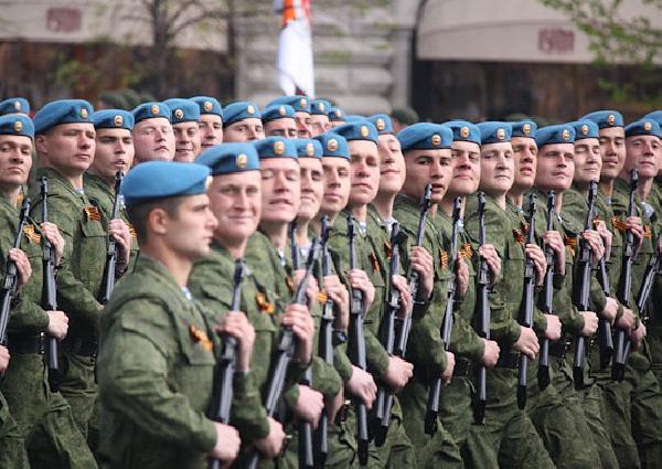 Доставка личного состава, около 120 из Россия, Ростов-на-Дону в Украина, Донецк
