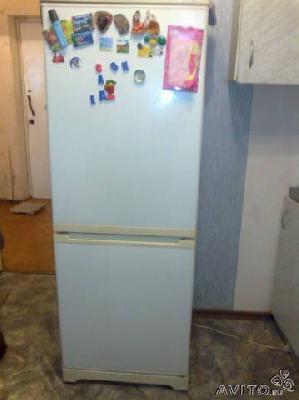 Доставка холодильника с утилизацией старого по Нижнему Новгороду