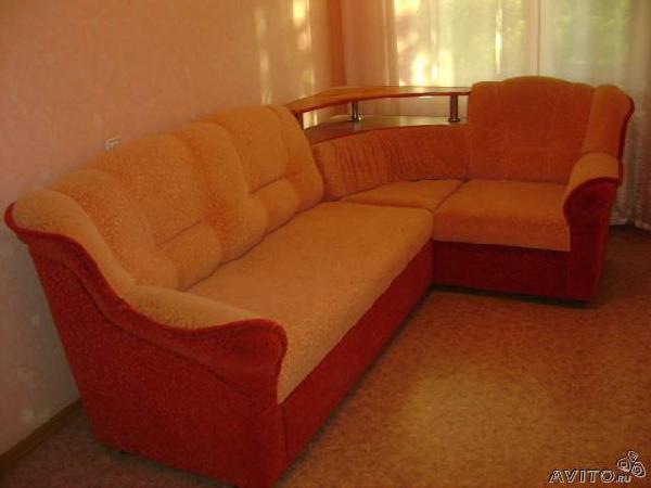 Заказ авто для отправки вещей : диван из Россия, Томска в Украина, Донецкую область