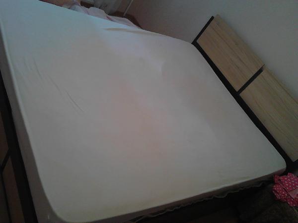 Заказ газели термобудка для перевозки кровати, стола, шкафа, матраца 2×2.2,  догрузом из Тольятти в Советский