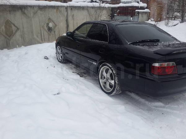 Доставить легковую машину  из Иркутск в Краснодар