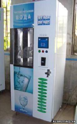 Отвезти аппарат для очистки воды на дачу из Западная Казахстанская область город Уральск в Астана