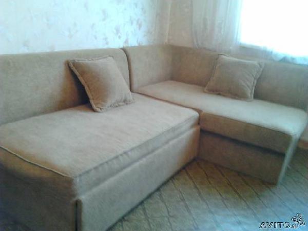 Заказ грузового автомобиля для перевозки вещей : кровать и гарнитур по Санкт-Петербургу