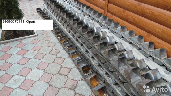 Автодоставка оборудования услуги из Саратов в Махачкала