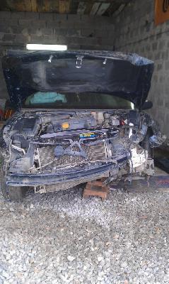 Доставить машину автовоз из Богданович в Краснодар