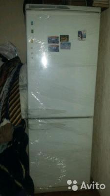 Сколько стоит перевезти холодильник из Москва в Мытищи
