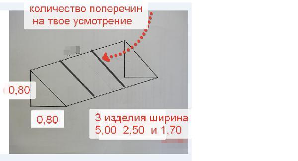 Шаланда для доставка ТРУБ из Зеленоград в Москва