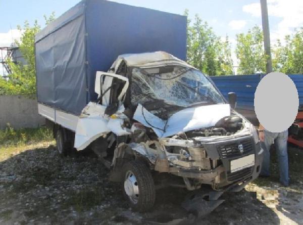 Услуги эвакуатора для легковой машины недорого из Рязань в Тверь