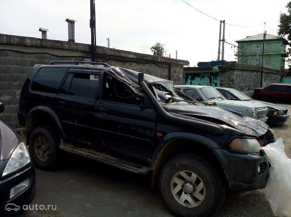 Стоимость эвакуации автомобиля быстро из Солнечногорск в Нижний Новгород