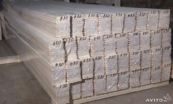Транспортные компании по перевозке 75 упаковок вагонок - 1100 кг. 1 уп: 3х0.12х0.15 М из Санкт-Петербург в Долыссы