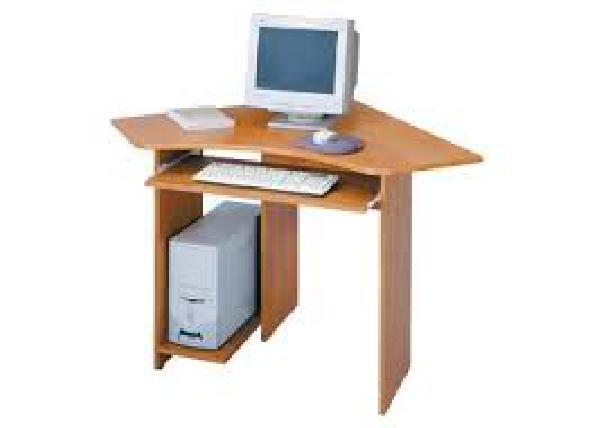 Сколько стоит доставка углового компьютерного стола (1шт.) из Пермь в Пушкина 3