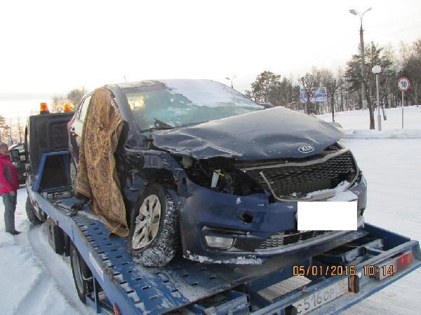 Перевозка авто эвакуатором стоимость из Ижевск в Москва ЮВАО Кузьминки