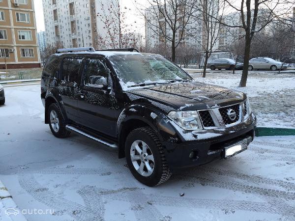 Транспортировать жд сеткой автомобиль  из Москва в Иркутск