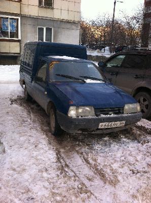 Транспортировать легковую машину автовоз из Екатеринбург в Ростов-на-Дону