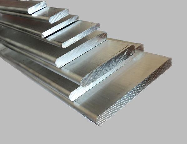 Перевозка на газели  алюминиевой шины 4м*100мм*10мм (пластина)  попутно из Россия, Видное в Киргизия, Бишкек