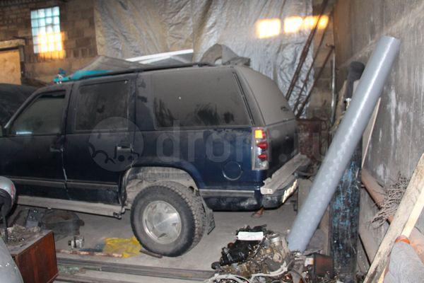 Перевезти автомобиль цены из Зея в Владивосток