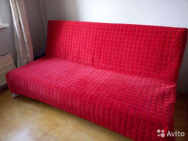Дешево перевезти диван, личные вещи, колеса для авто из Мосальск в Новосибирск