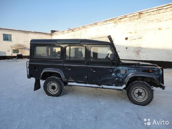 Перевезти легковую машину стоимость из Кемерово в Санкт-Петербург