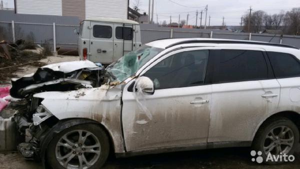 Доставить авто цена из Орел в Новочеркасск