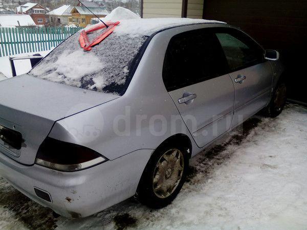 Эвакуатор для легковой машины дешево из Новосибирск в Томск