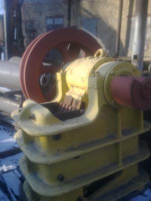 Доставить оборудование недорого из Батайска в Тулу