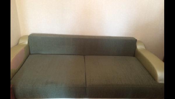 Доставка мебели в квартиру по Москве