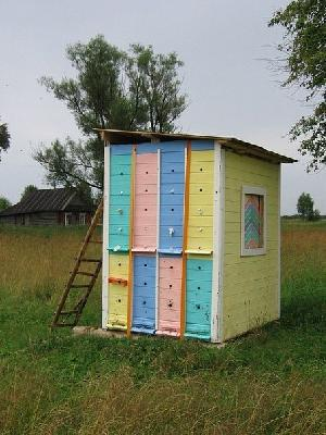 Заказ бортовой газели дешево из Селижарово в Великий Новгород