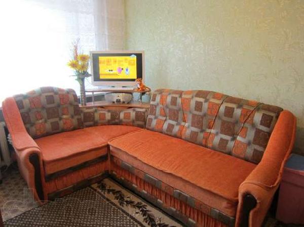 Доставка угловой диван с полкой по Калуге